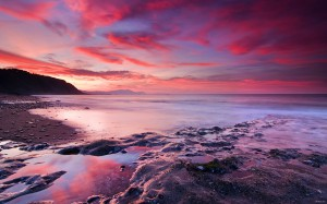 Красивые фото. Море.
