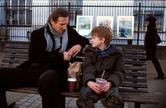 Позитивные фильмы.Реальная любовь