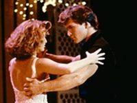 Позитивные фильмы. Грязные танцы